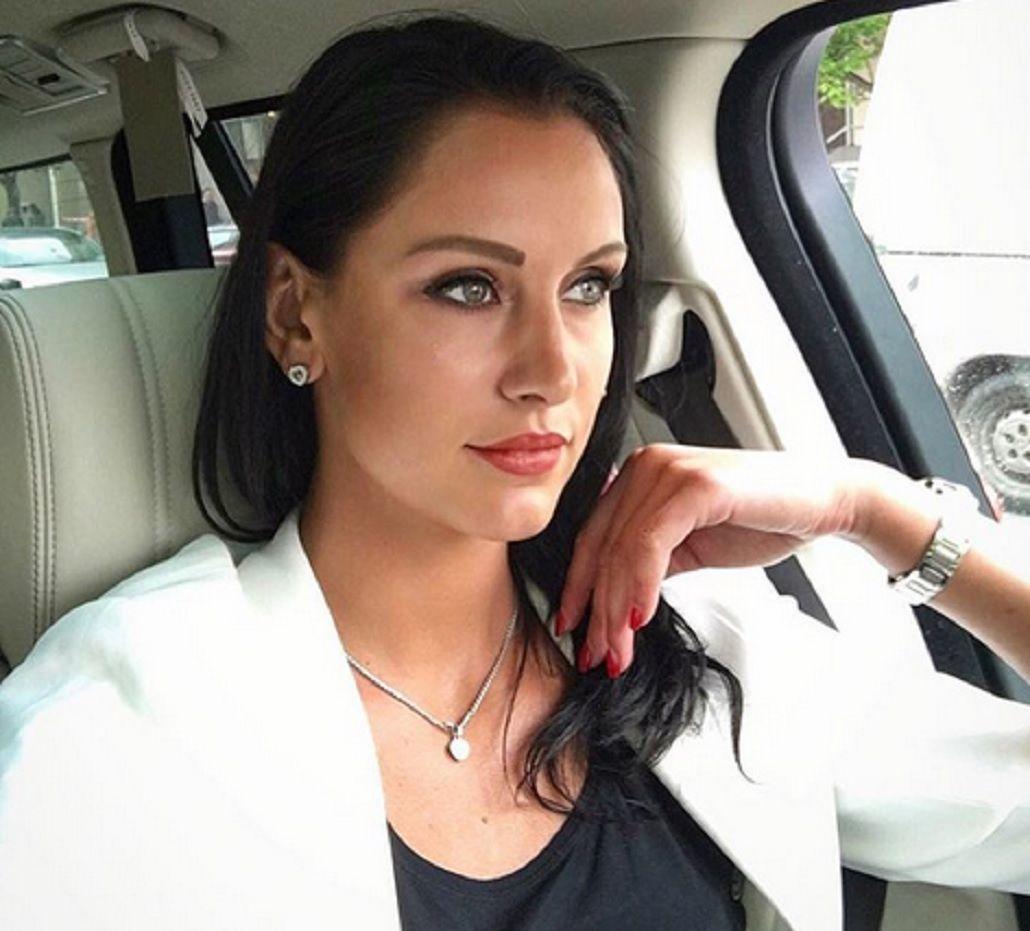 ¿Quién es Nataliya Goncharova, la 8 de Rusia?