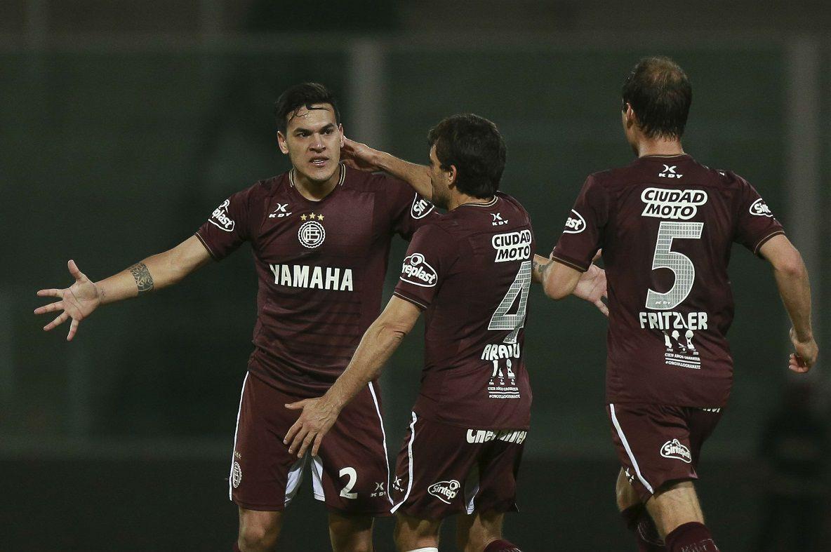 El gran anhelo de Boca para reforzar la defensa tendría destino italiano