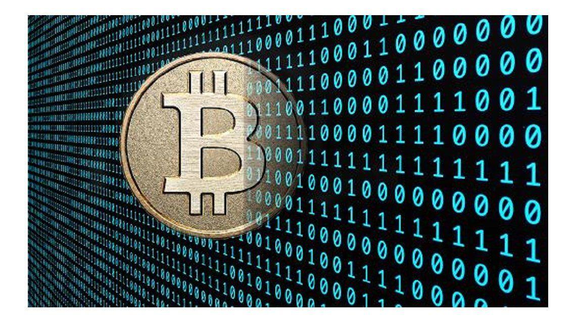 Hackers robaron US$65 millones en bitcoins