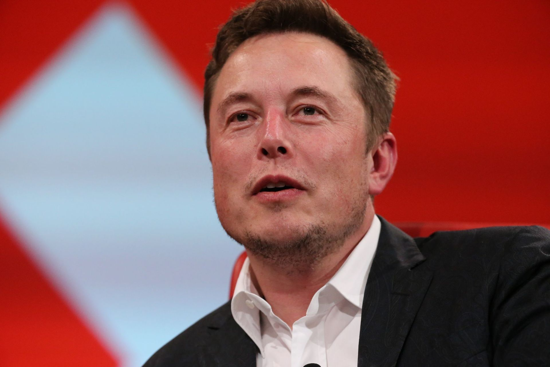 Elon Musk, el visionario que aspira a salvar a la humanidad a través de la tecnología