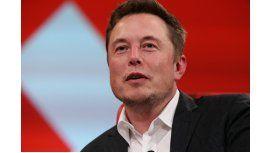 El visionario que aspira a salvar a la humanidad a través de la tecnología