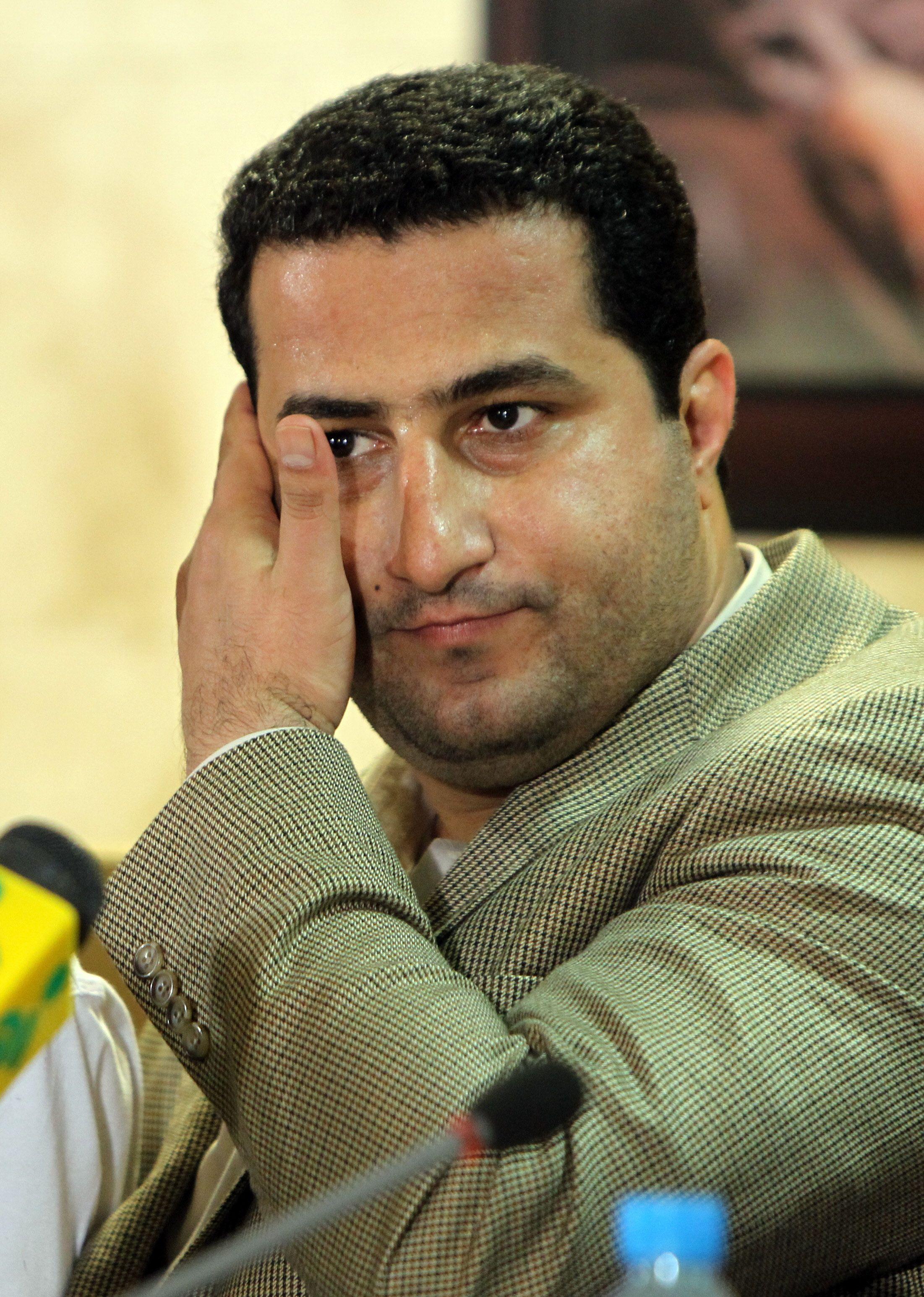 Irán ejecutó a un científico nuclear acusado de espiar para Estados Unidos