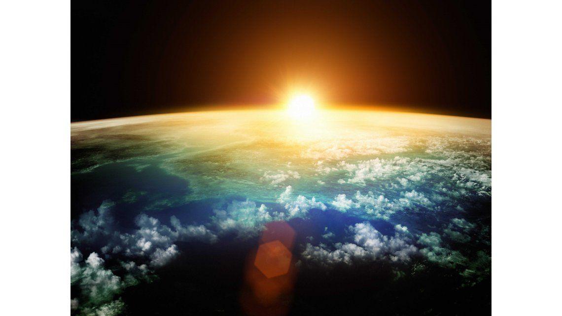 ¿Por qué la humanidad vivirá a crédito desde el próximo lunes?