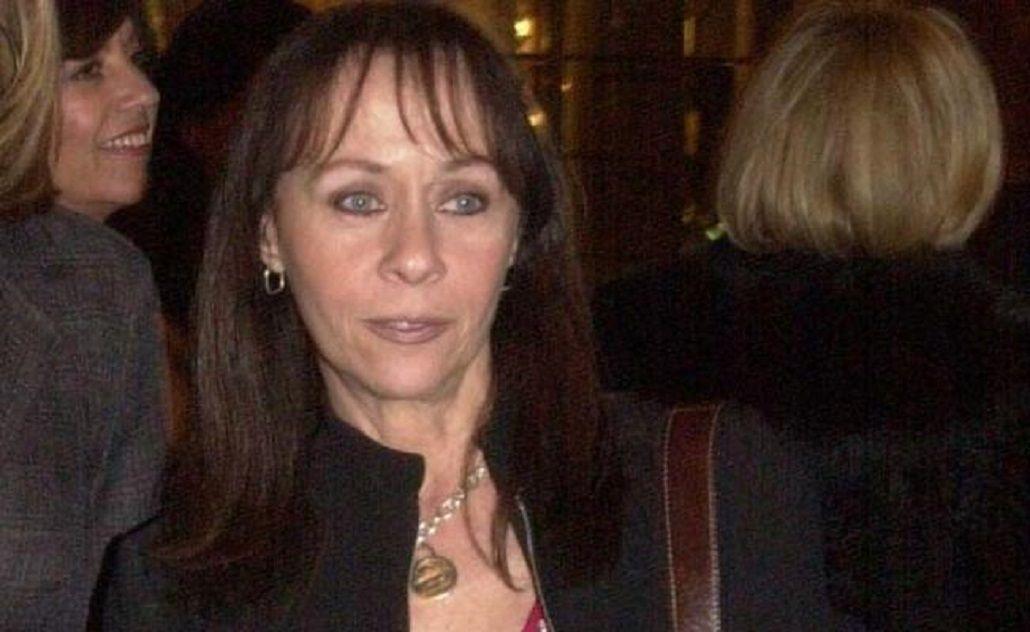 El mundo del espectáculo, de luto: murió la actriz Mariana Karr