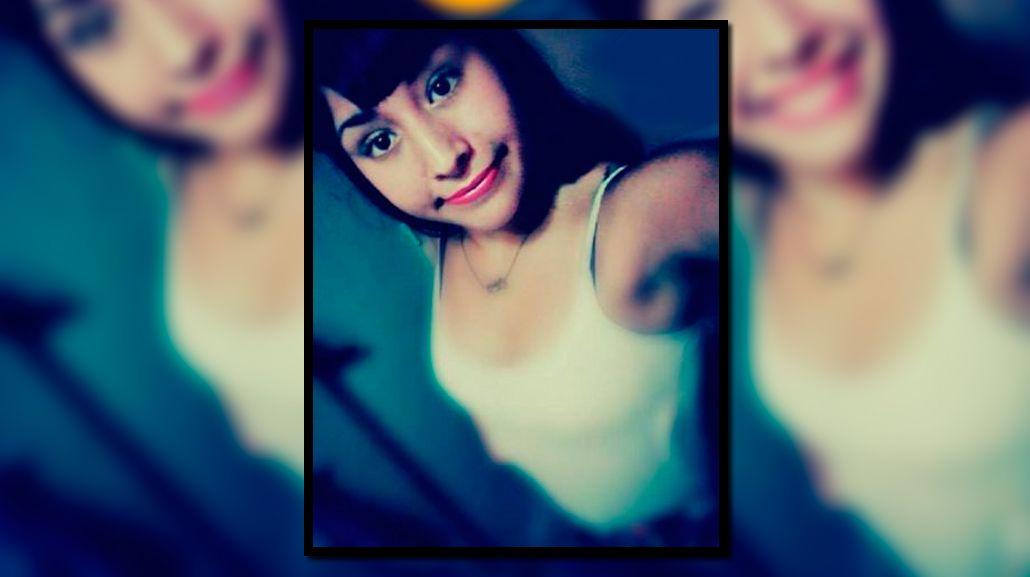 Buscan a una chica de 15 años en Los Hornos: Es una chica muy tranquila, estamos desesperados