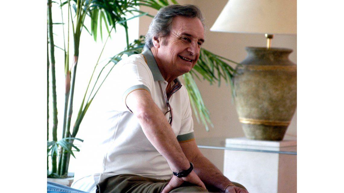 Santiago Bal criticó a Pampita: Fede va de Guatemala a guatepeor