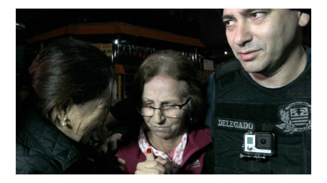 Foto: Rafael Arbex/Estadão