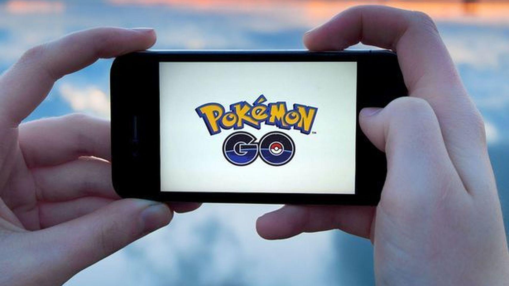 ¿Cómo enterarte antes que nadie si Pokémon Go llegó a la Argentina?