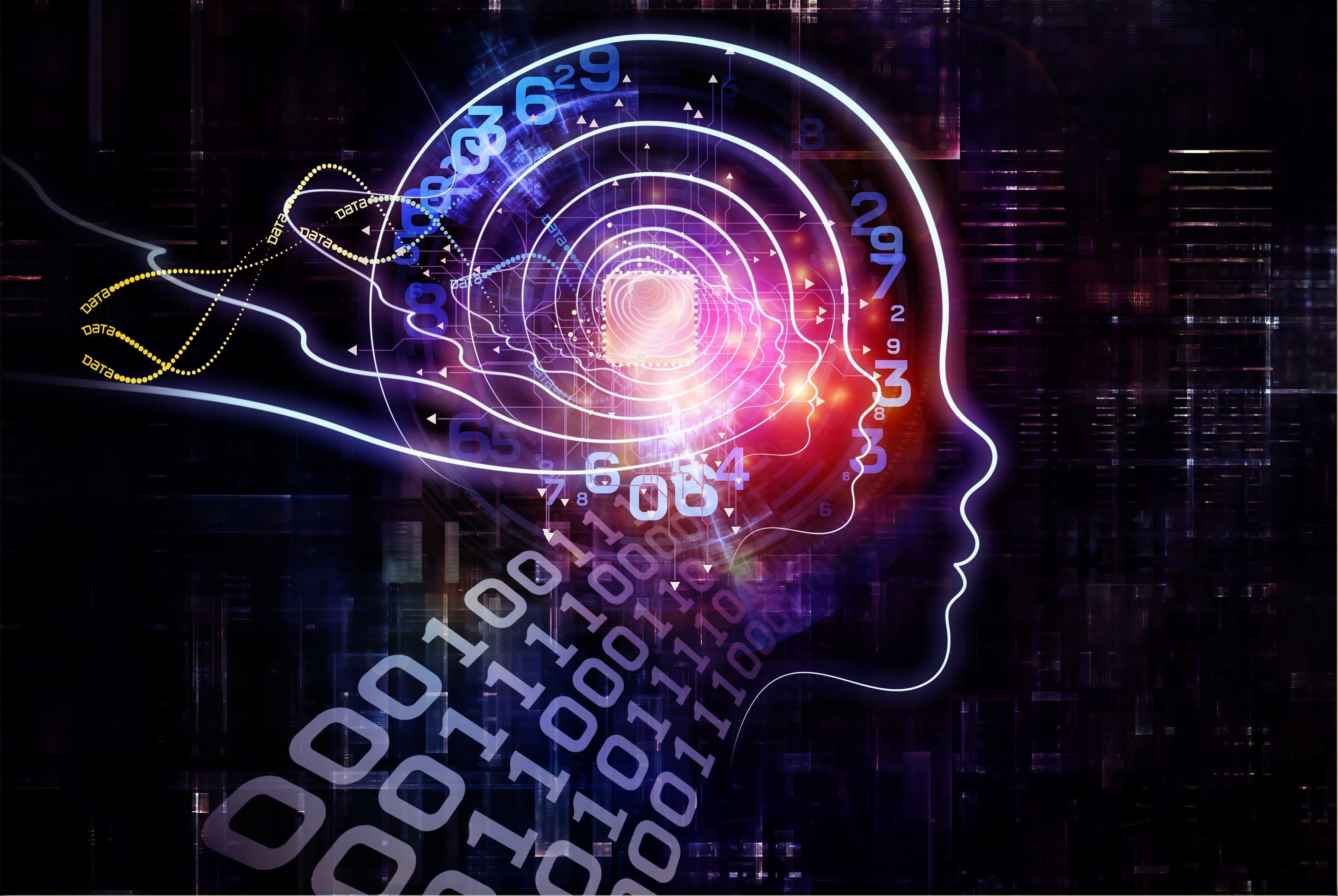 Google: Probablemente nunca podamos construir máquinas con consciencia