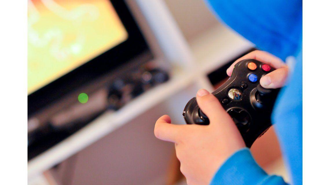Los 5 mejores videojuegos que se estrenan este mes