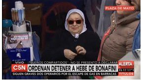 veo al papa si reconoce que la iglesia participo en la represion