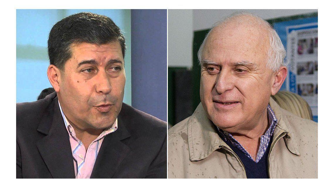 Gobernadores cuestionan a Macri por la coparticipación y piden más federalismo