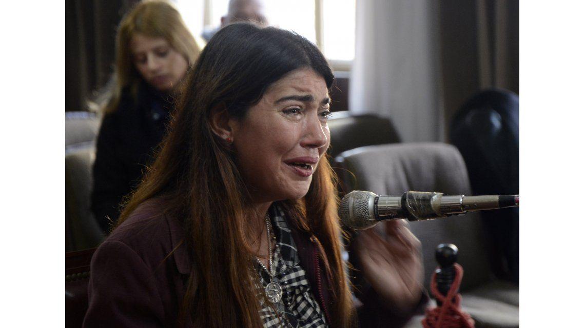 La desgarradora declaración de la víctima de Martínez Poch, el DJ abusador platense
