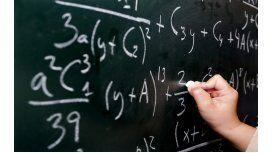#TriviaM1: Solo el 10% puede aprobar este examen de matemáticas de primaria