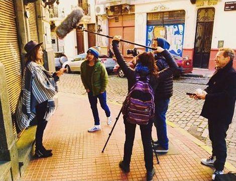 Débora de Corral vuelve a conducir en televisión: tendrá un programa en Telefe