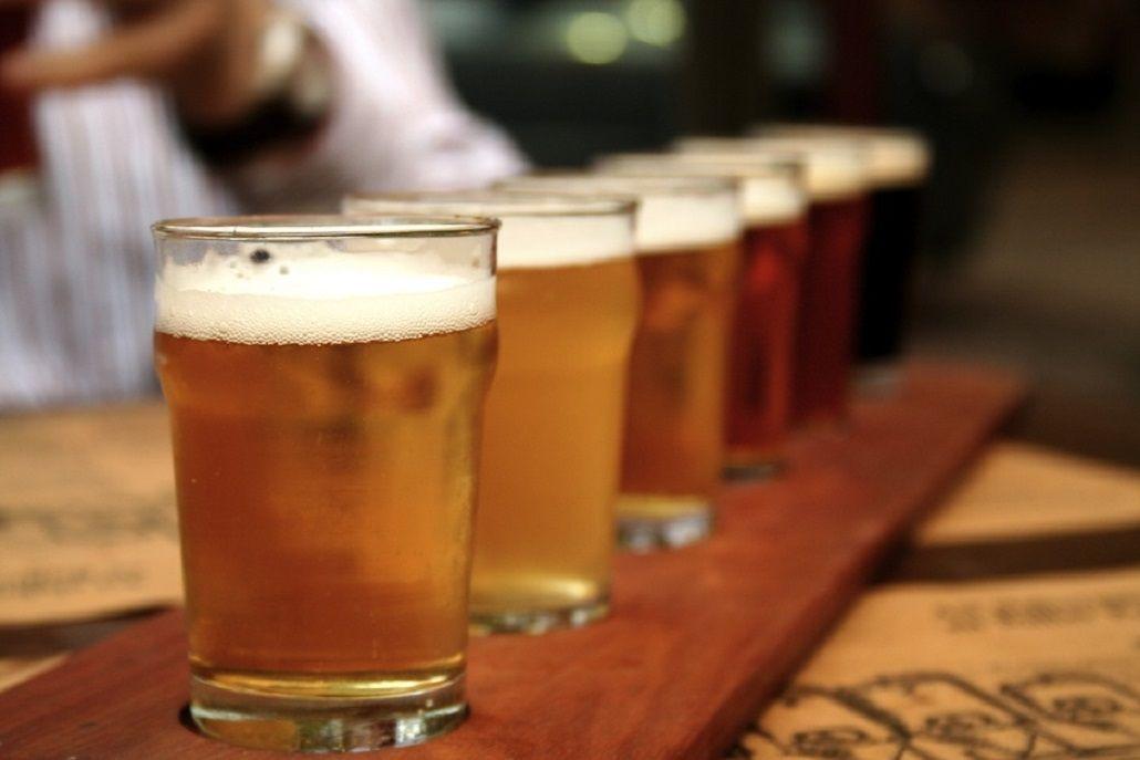 ¿El trabajo ideal? Un prestigioso museo contratará a un catador de cerveza