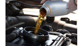 Los 8 mitos sobre el uso de aceites y lubricantes