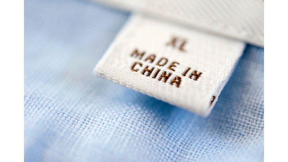 Empresas textiles se quejan del mal semestre en el sector