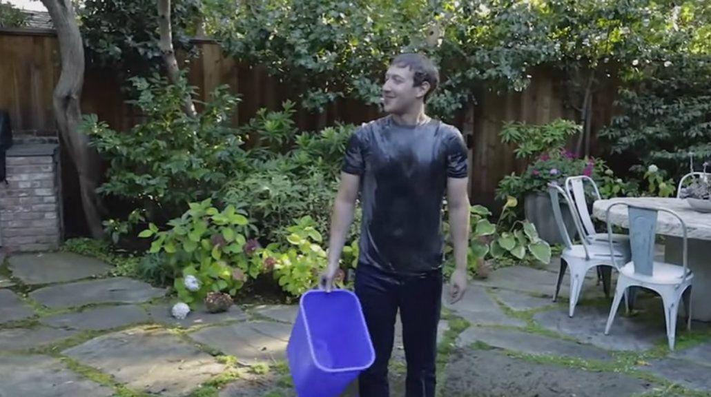 ¿Qué pasó con el dinero recaudado gracias al Ice Bucket Challenge?