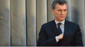 El Gobierno explicó por qué sumó otro cardiólogo para cuidar a Mauricio Macri