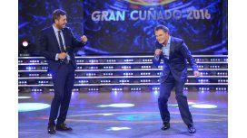 Lo que faltaba: sale cautelar para que no imiten a Macri