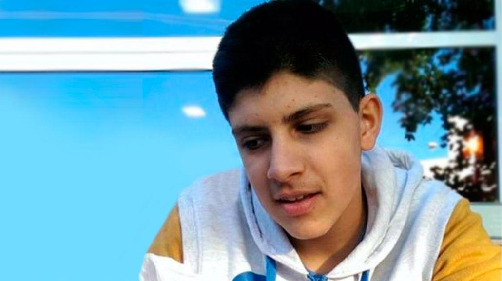 El asesino de Munich sufrió bullying en la escuela