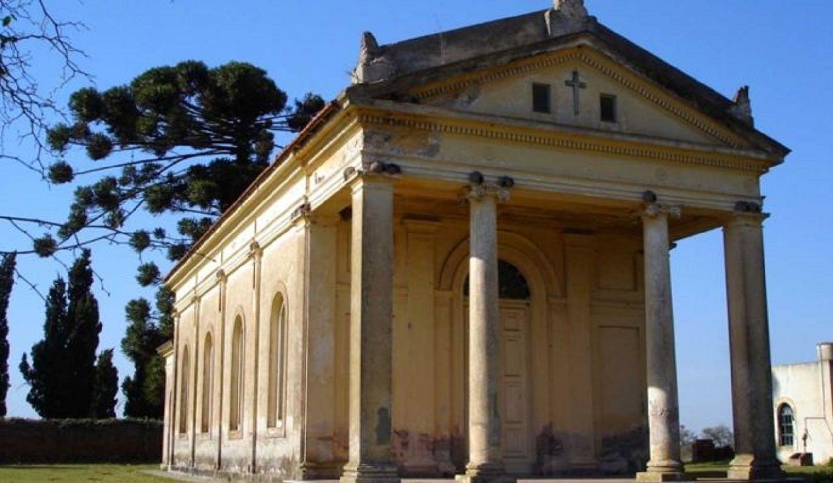 Denuncian irregularidades en las cremaciones del Cementerio Municipal de Chascomús