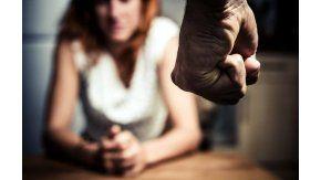 Más de 95 mil victimas de maltrato están incluidas en planes estatales de recuperación