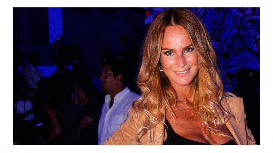 Sabrina Rojas: El humor chocante de antes, con mujeres casi desnudas, ya no gusta