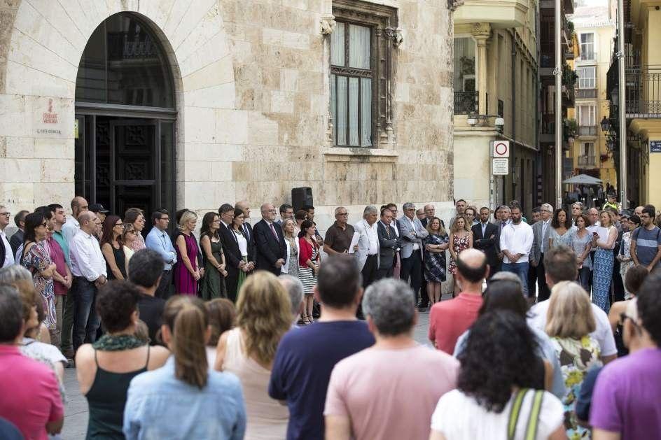 ¿Cerró bien las piernas?, le preguntó una jueza a una joven violada en España