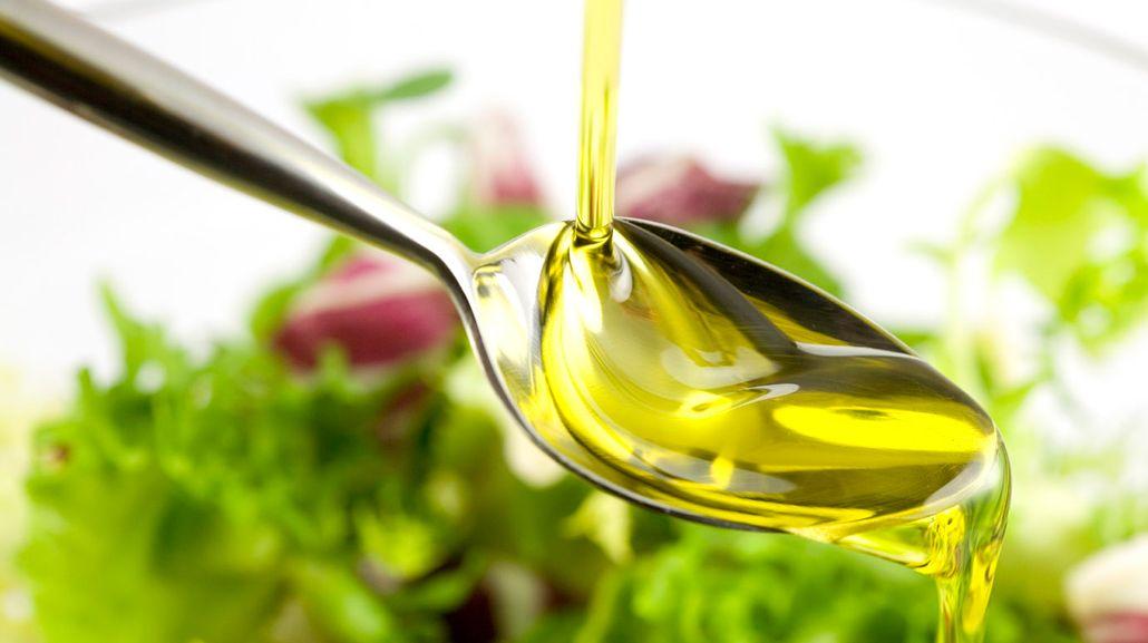 Maíz, girasol, oliva, lino, sésamo: ¿cuánto cuesta el litro de aceite?