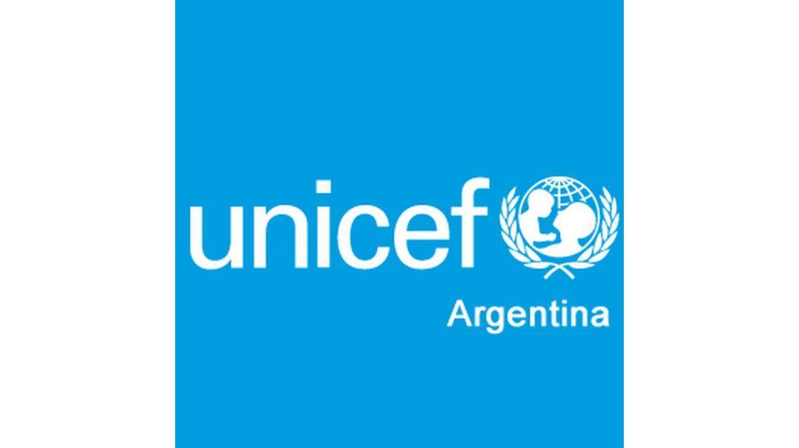 La iniciativa de Unicef Un sol para los chicos está de festejo: cumple 25 años