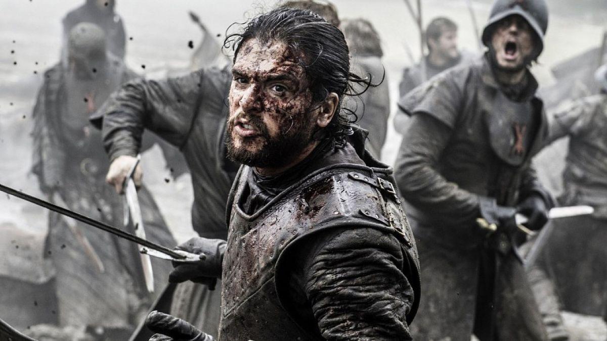Games of Thrones: se estrenará más tarde y tendrá menos capítulos
