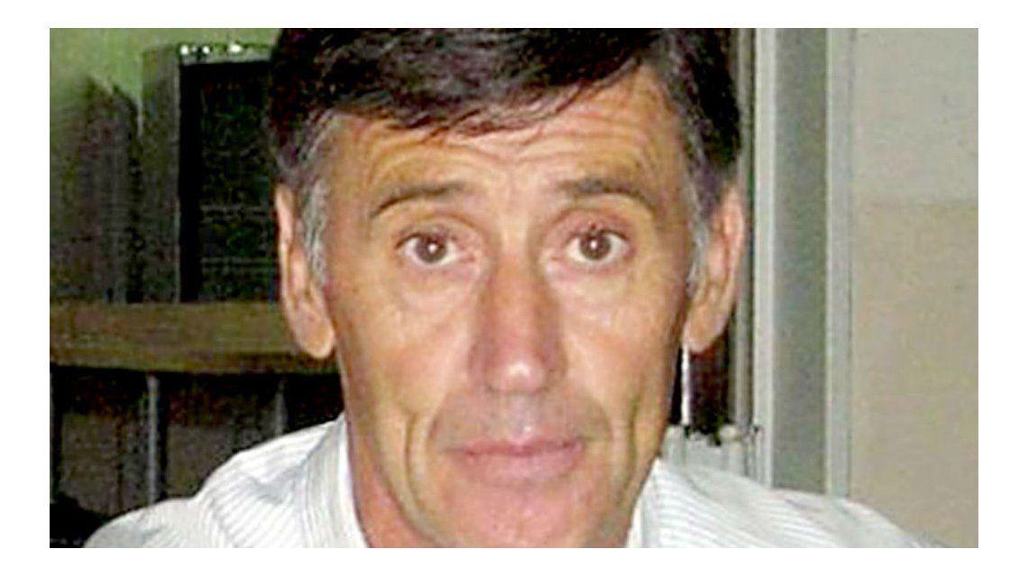 Un periodista pampeano tiene una extraña enfermedad y pide una muerte digna