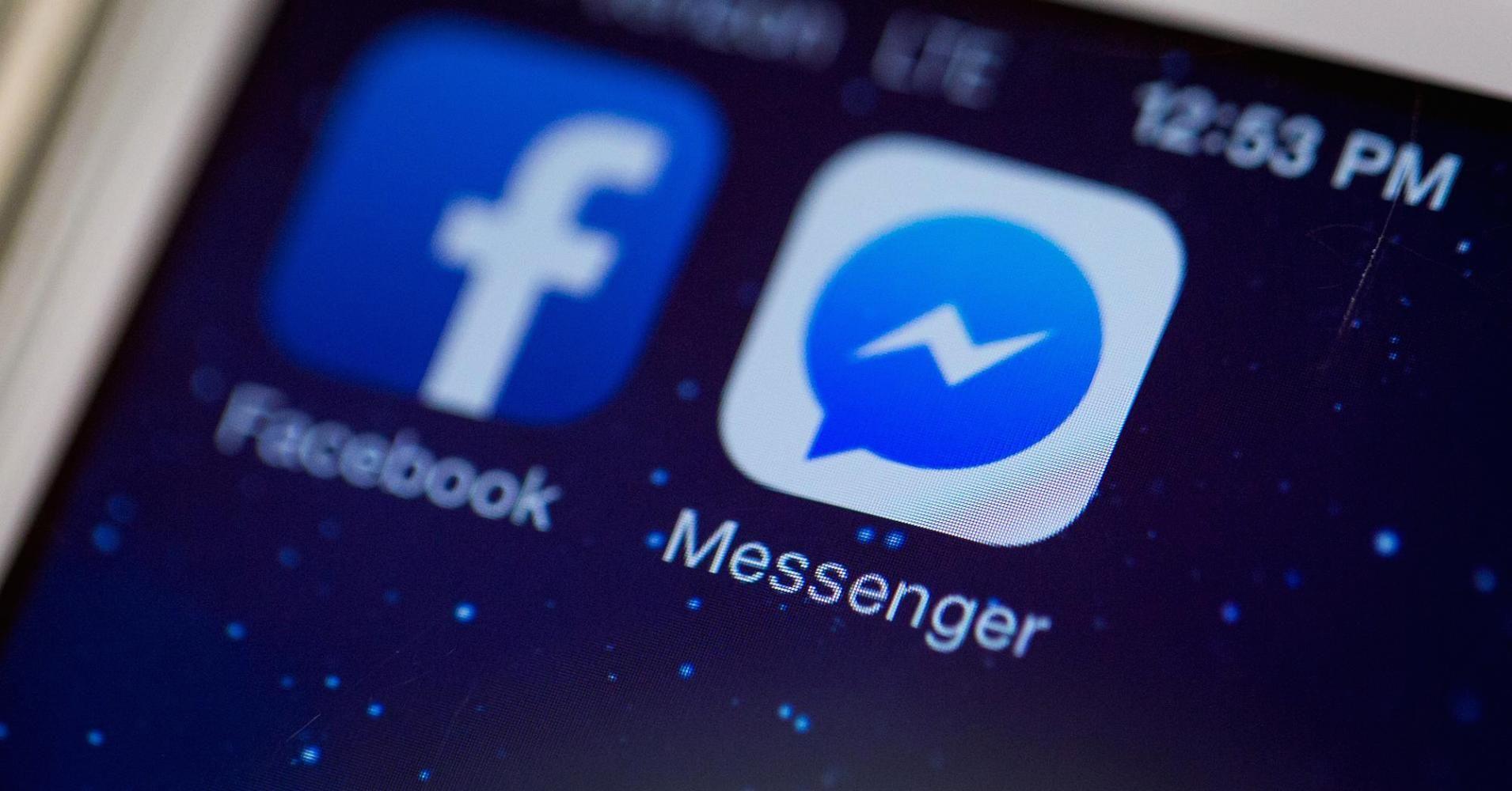 Cinco trucos que todavía no sabías sobre Facebook
