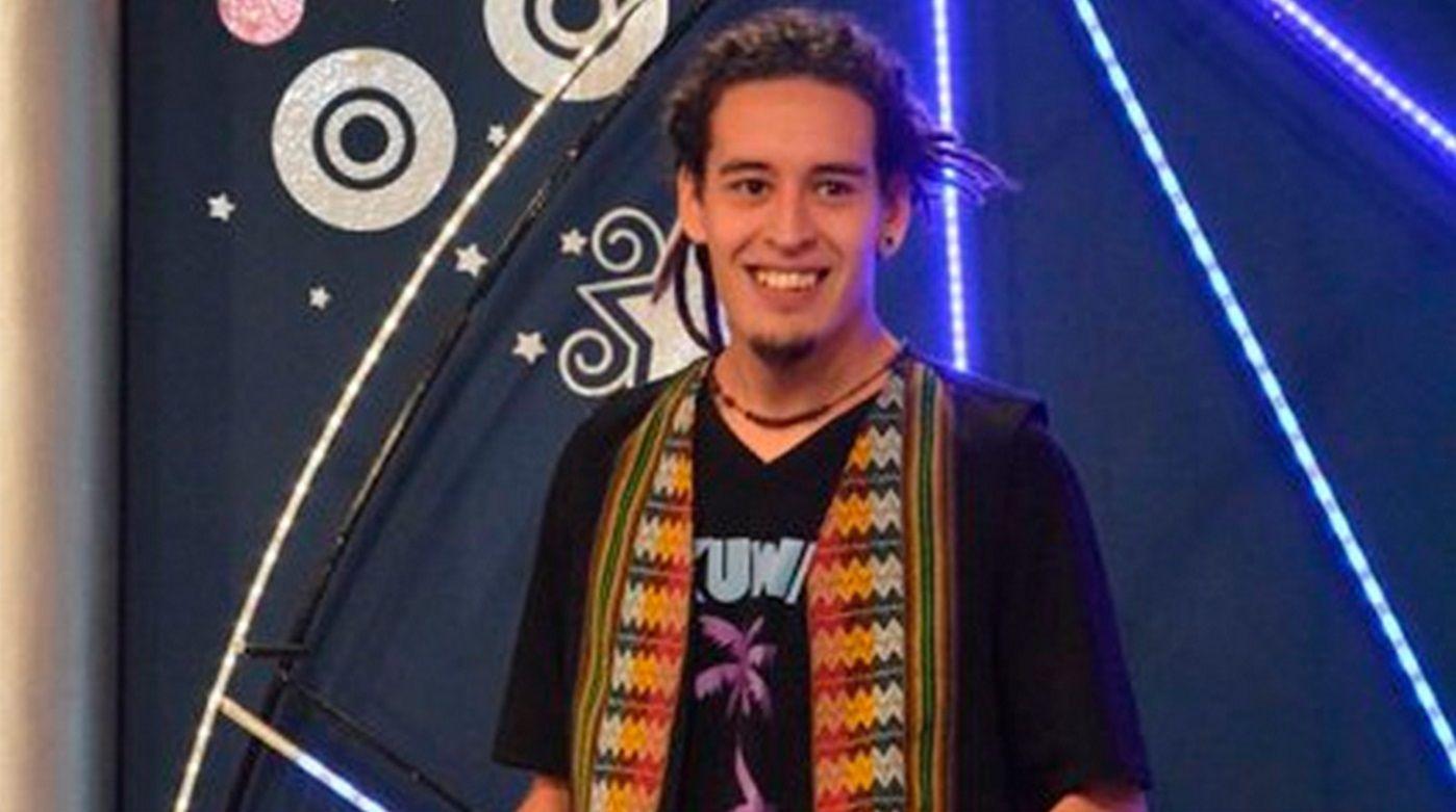 Conmoción en Entre Ríos: hallan muerto a un conocido músico cerca de una laguna