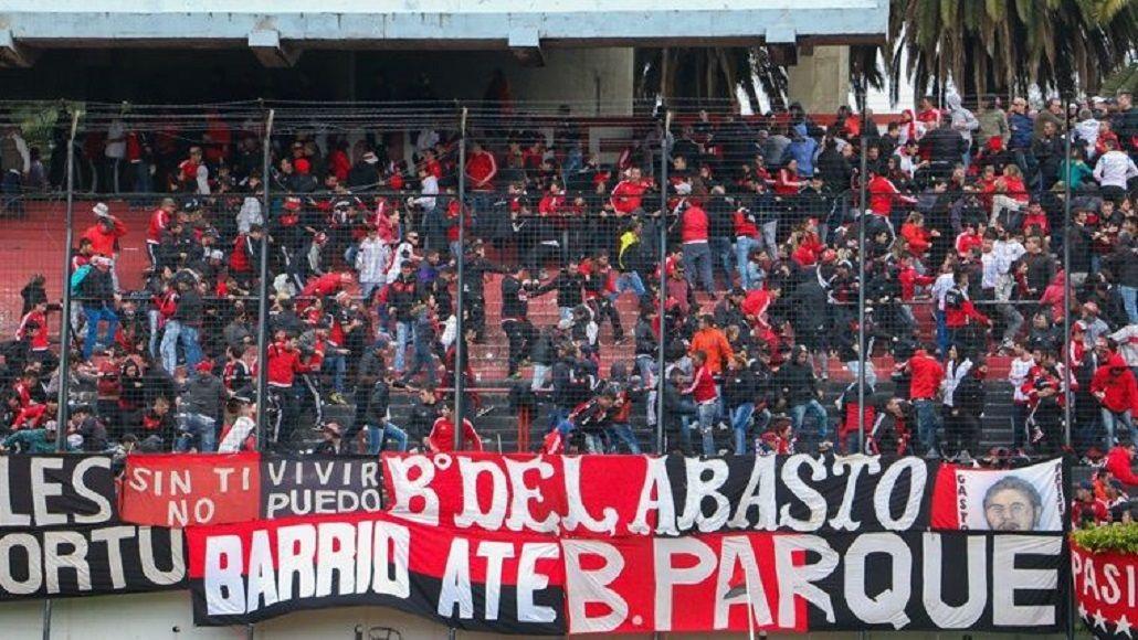 Foto: portal Rosario 3.