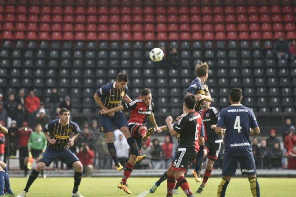 Foto: diario La Capital.