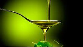Chubut legalizó el consumo de aceite de marihuana con fines medicinales
