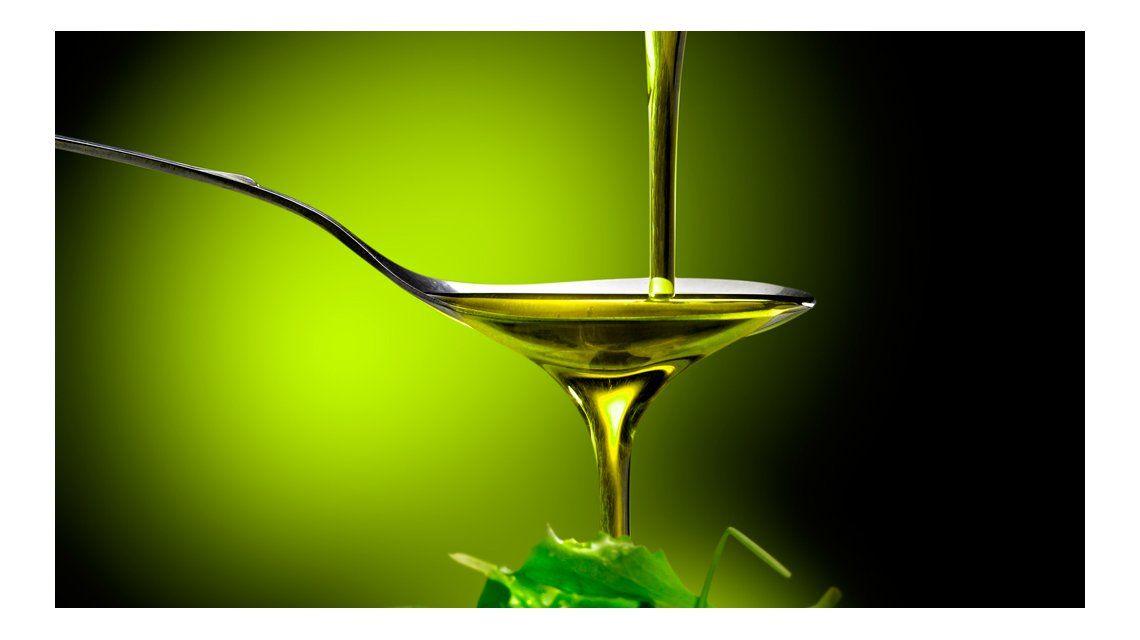 Chubut legalizó el consumo de aceite de marihuana para tratar la epilepsia