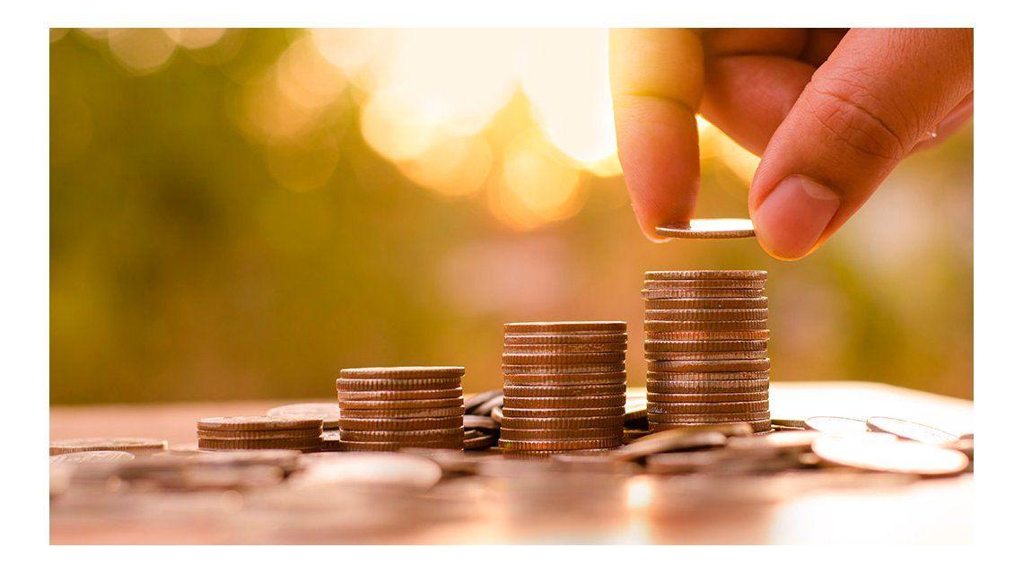 El marketing se hace eco de la tendencia del ahorro