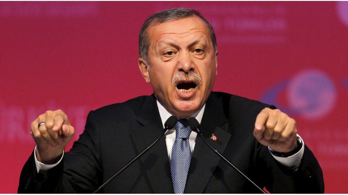 ¿Quiénes son los gulenistas, responsabilizados por el golpe de Estado en Turquía?