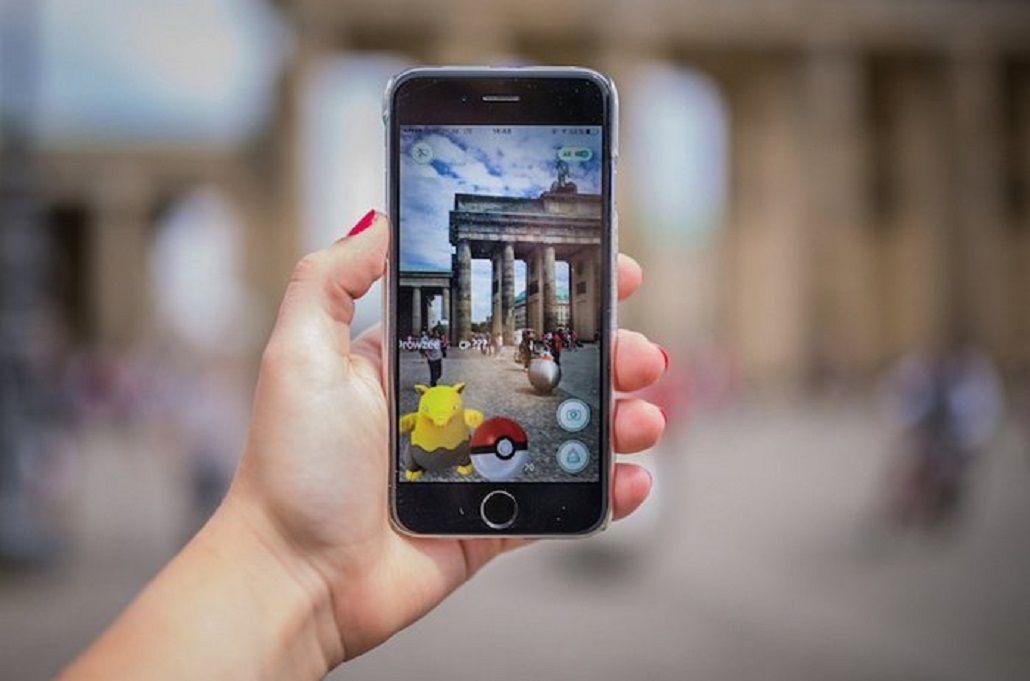 El museo de Auschwitz prohíbe jugar al Pokémon Go por respeto a las víctimas
