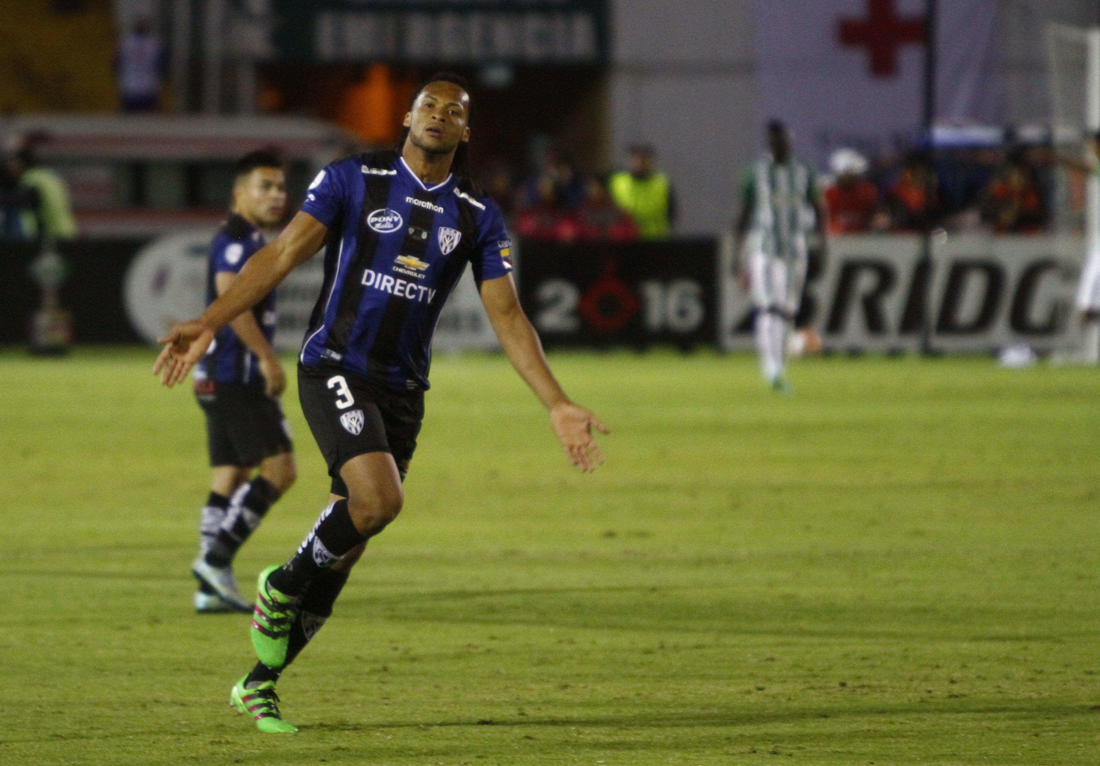 Un finalista de la Copa Libertadores será nuevo jugador de River
