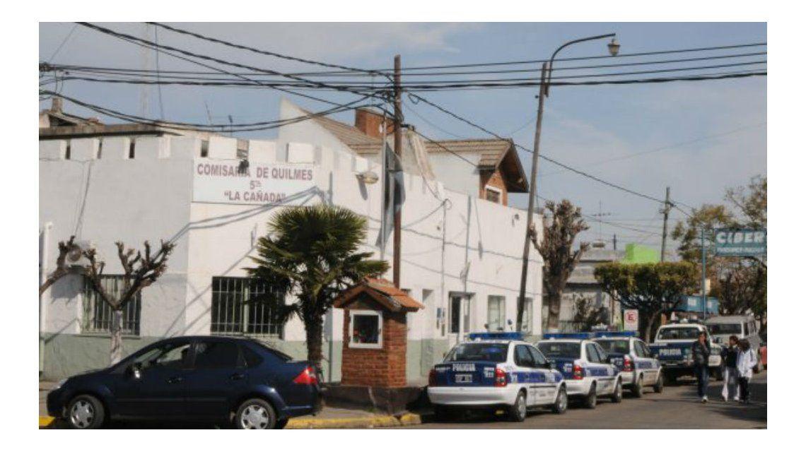 Policías perversos: desarman una comisaría donde dos efectivos abusaron de un menor