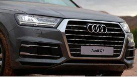 Sector automotor: las novedades del segundo semestre