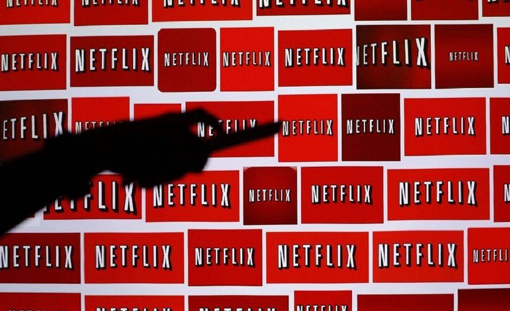 El inesperado tropiezo de Netflix