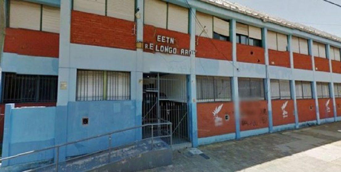 Alcohol en la puerta del colegio, una chica abusada, un abusador, condenado pero libre