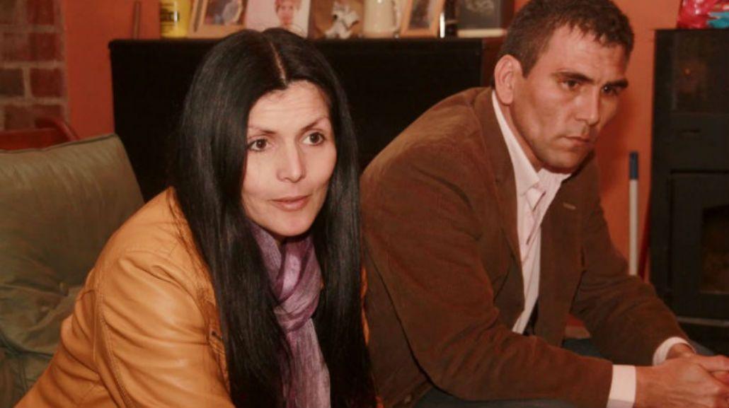 Habló una de las hijas del asesino de Necochea: Mi papá no es Barreda, nadie lo maltrataba