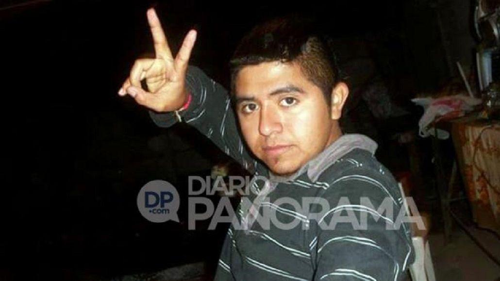 La autopsia reveló que el fanático de La Renga murió de un paro cardíaco